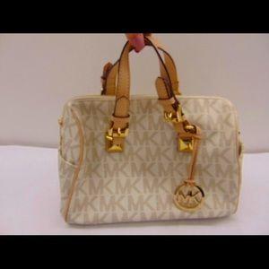 🌟New Listing Michael Kors Handbag Purse